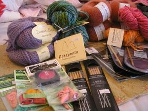 Isle_knits_goodies